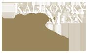 Kalikovský Mlýn Plzeň